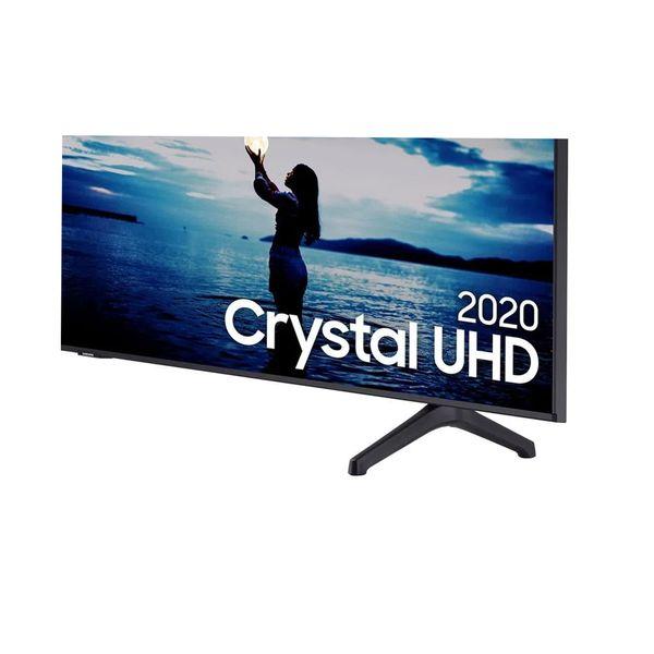 smart-tv-samsung-led-75-ultra-hd-4k-2-hdmi-1-usb-bluetooth-2