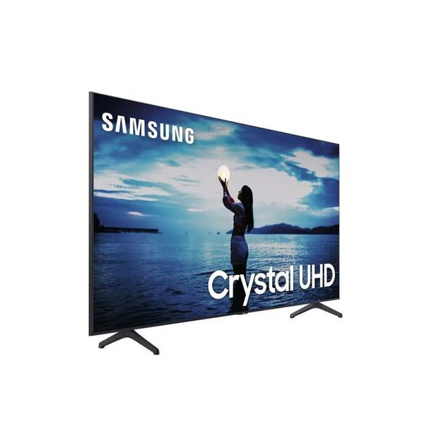 smart-tv-samsung-led-75-ultra-hd-4k-2-hdmi-1-usb-bluetooth-3