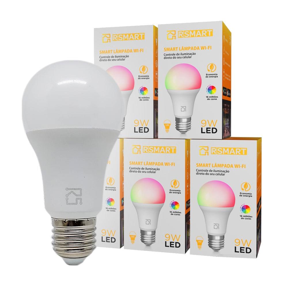 kit-5-smart-home-rsmart-lampada-led-wifi--1