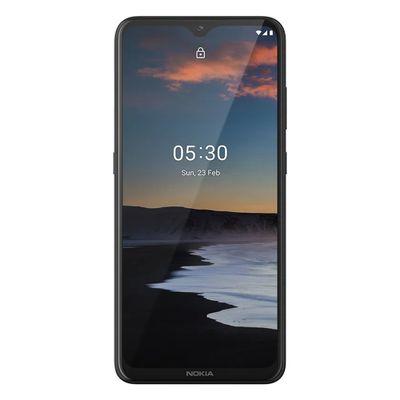 smartphone-nokia-nk007-5-3-128gb-tela-6-55-4gb-ram-camera-quadrupla-com-ia-lentes-ultra-wide-dual-sim-carvao-1