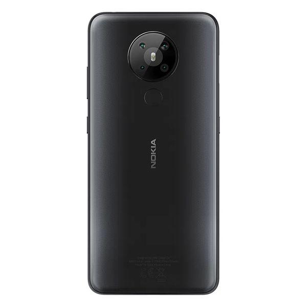 smartphone-nokia-nk007-5-3-128gb-tela-6-55-4gb-ram-camera-quadrupla-com-ia-lentes-ultra-wide-dual-sim-carvao-2