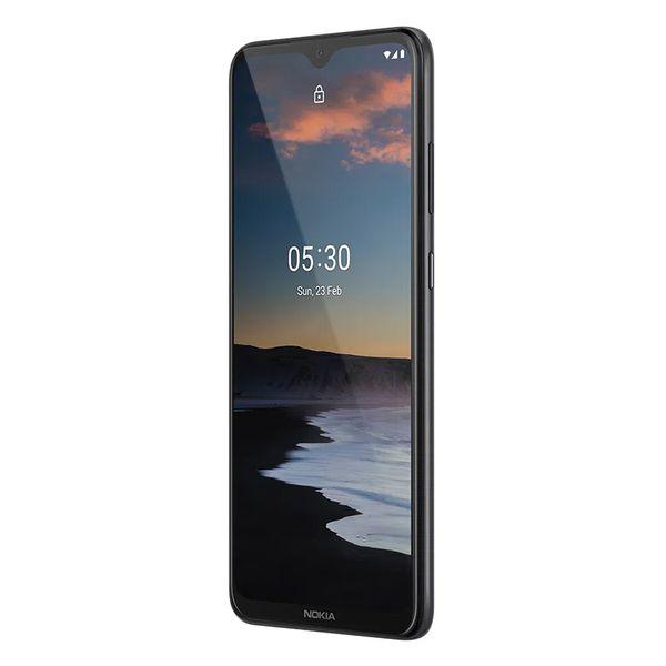 smartphone-nokia-nk007-5-3-128gb-tela-6-55-4gb-ram-camera-quadrupla-com-ia-lentes-ultra-wide-dual-sim-carvao-3