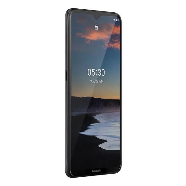 smartphone-nokia-nk007-5-3-128gb-tela-6-55-4gb-ram-camera-quadrupla-com-ia-lentes-ultra-wide-dual-sim-carvao-4