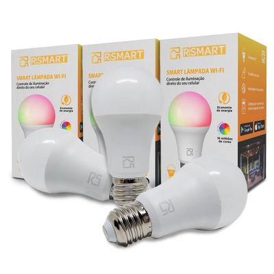kit-rsmart-3-lampadas-inteligentes-wi-fi-led-9w-branco-compativel-com-alexa-1
