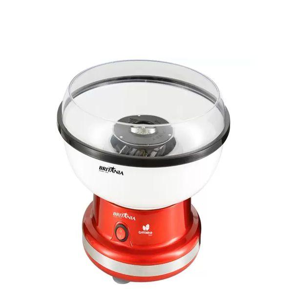 maquina-de-algodao-doce-britania-bma01-cotton-pop-vermelha-220v-1