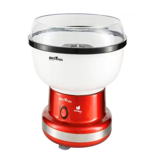 maquina-de-algodao-doce-britania-bma01-cotton-pop-vermelha-220v-2