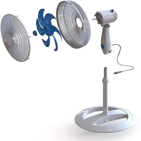 ventilador-de-coluna-mondial-40cm-140w-6-pas-3-velocidades-branco-220v-2