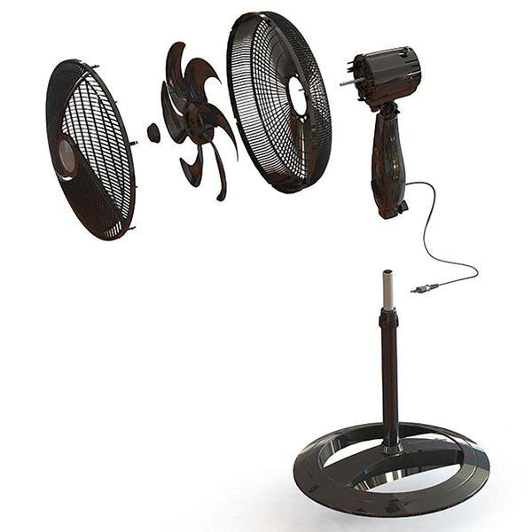 ventilador-de-coluna-mondial-maxi-power-40cm-3-velocidades-preto-220-2