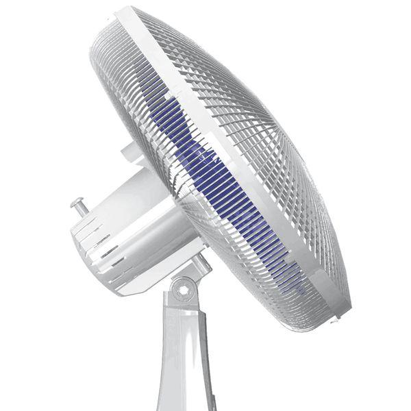 ventilador-de-mesa-mondial-maxi-power-40cm-branco-azul-220v-2