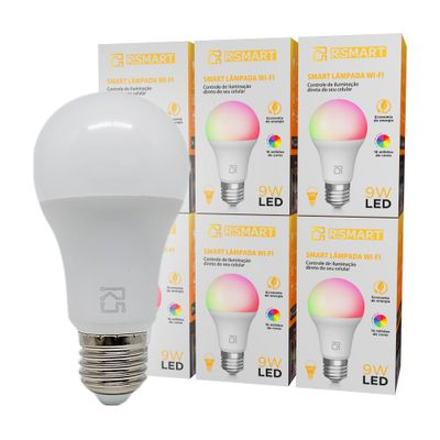 kit-rsmart-6-lampadas-inteligentes-wi-fi-led-9w-branco-compativel-com-alexa-1