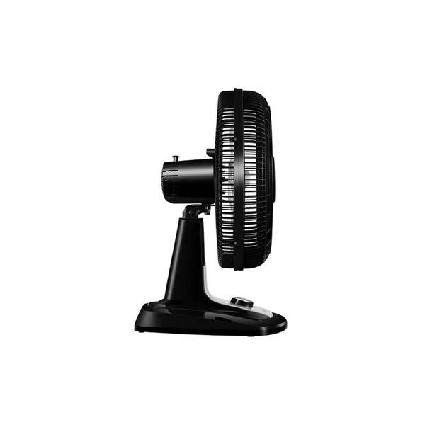 ventilador-de-mesa-mondial-40cm-3-velocidades-preto-220v-2