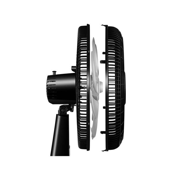 ventilador-de-mesa-mondial-40cm-3-velocidades-preto-220v-4