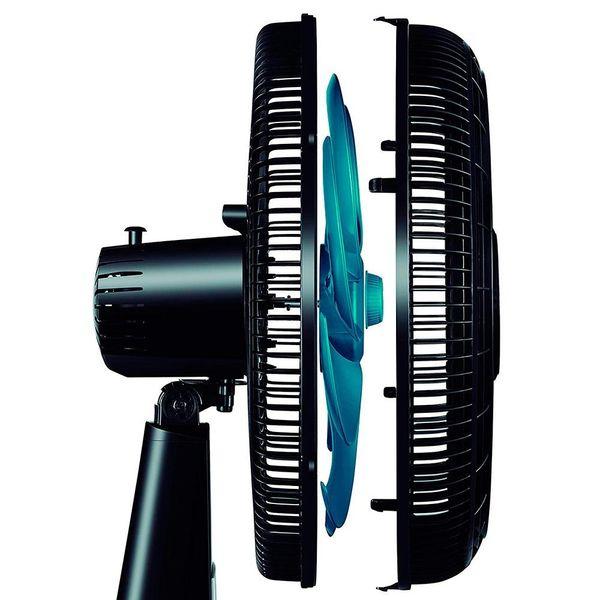ventilador-de-mesa-mondial-30cm-3-velocidade-preto-127v-3