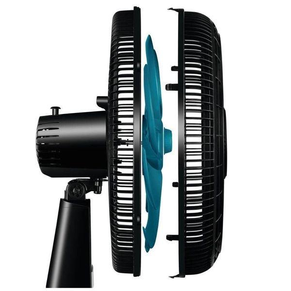 ventilador-mondial-v81-3-velocidades-preto-220v-4