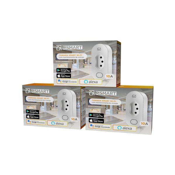 kit-inteligente-rsmart-3-tomadas-smart-plug-wi-fi-10a-branco-compativel-com-alexa-1