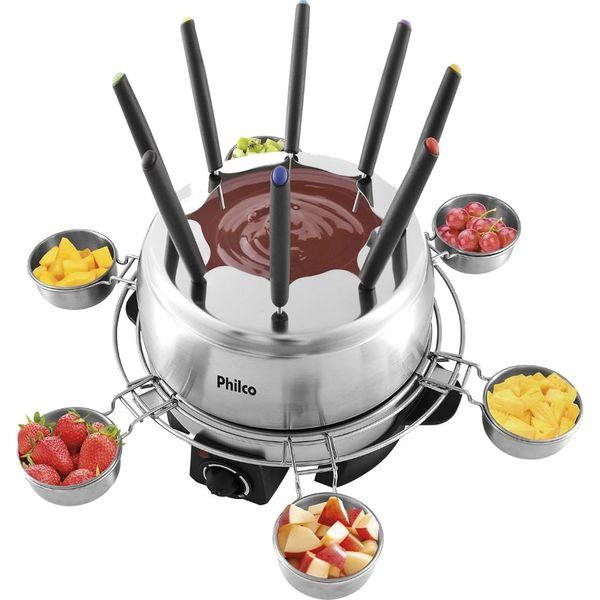 panela-eletrica-de-fondue-philco-ppe03i-2-3l-1000w-inox-127v-4-min
