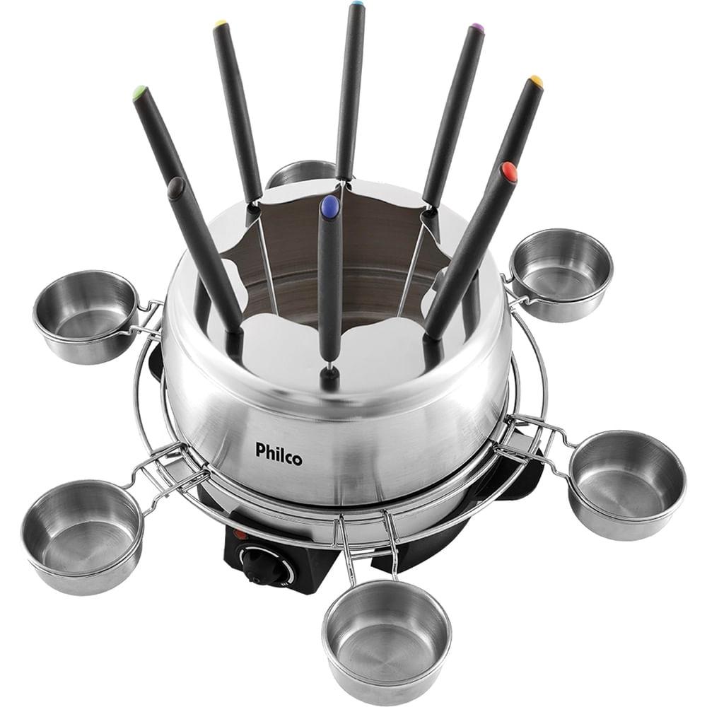 panela-eletrica-de-fondue-philco-ppe03i-2-3l-1000w-inox-220v-1