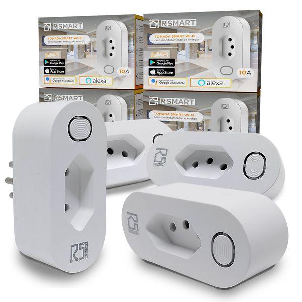 kit-inteligente-rsmart-4-tomadas-smart-plug-wi-fi-10a-branco-compativel-com-alexa-1