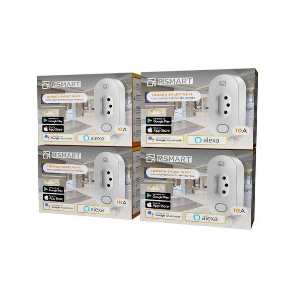 kit-inteligente-rsmart-4-tomadas-smart-plug-wi-fi-10a-branco-compativel-com-alexa-2