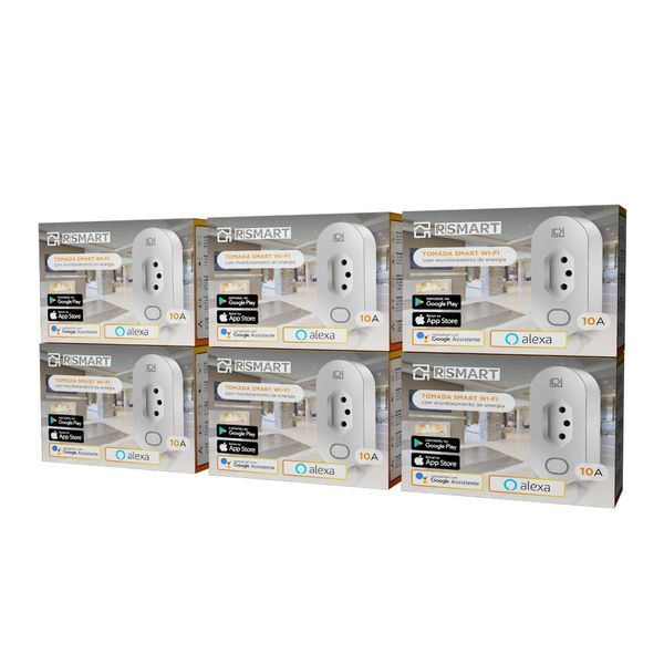 kit-6-tomadas-inteligentes-rsmart-smart-plug-wi-fi-10a-branco-compativel-com-alexa-2