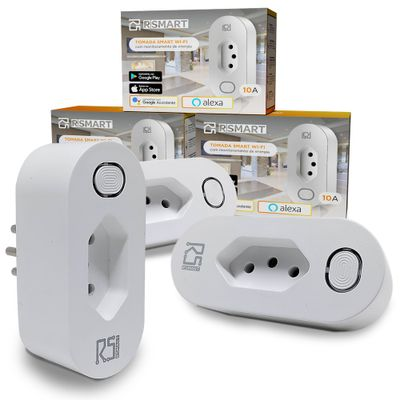 kit-inteligente-rsmart-3-tomadas-smart-plug-wi-fi-10a-branco-compativel-com-alexa-2