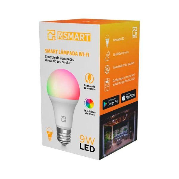 kit-smart-home-rsmart-lampada-led-wifi--2-