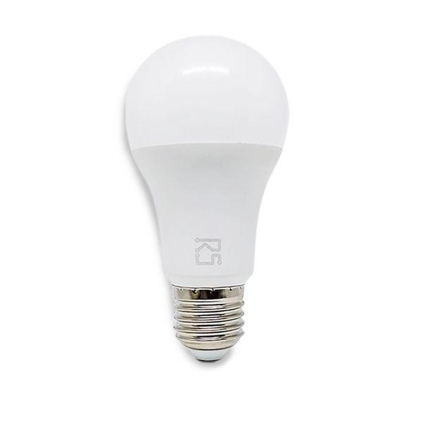 kit-smart-home-rsmart-lampada-led-wifi
