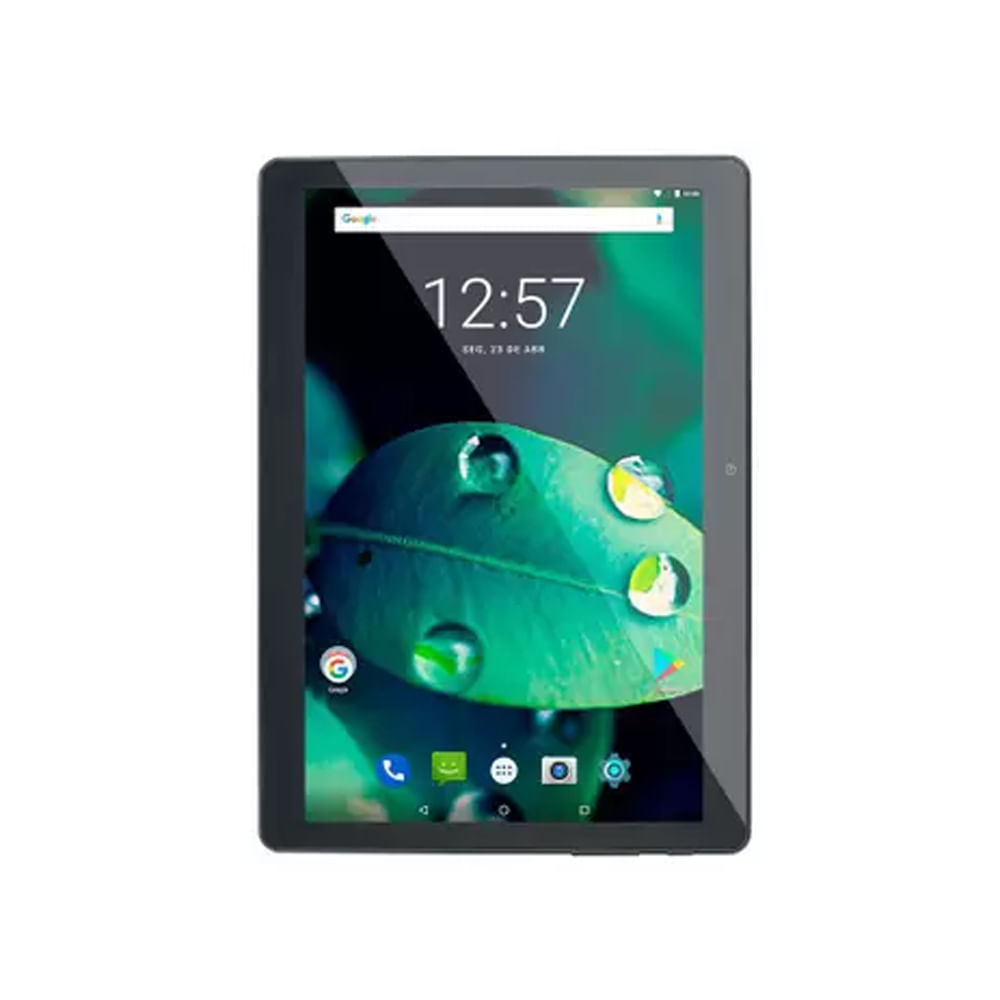 tablet-multilaser-nb339-m10a-32gb-2gb-4g-quad-core-5-0-mp-preto-1