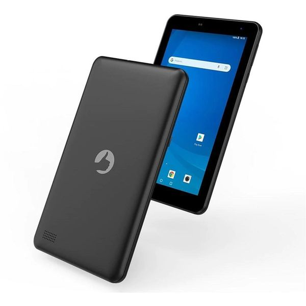 tablet-positivo-twist-tab-t770-32gb-tela-7--camera-2mp-wi-fi-android-oreo-e-processador-quad-core-de-1-5-ghz-cinza-2