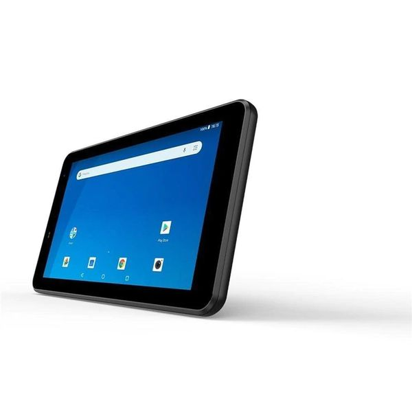 tablet-positivo-twist-tab-t770-32gb-tela-7--camera-2mp-wi-fi-android-oreo-e-processador-quad-core-de-1-5-ghz-cinza-3