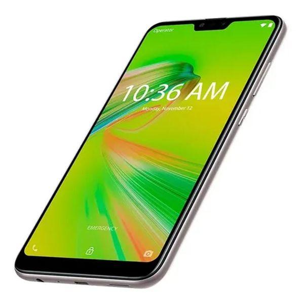 smartphone-asus-zenfone-max-shot-zb634kl-64gb-32gb-32gb-prata-4
