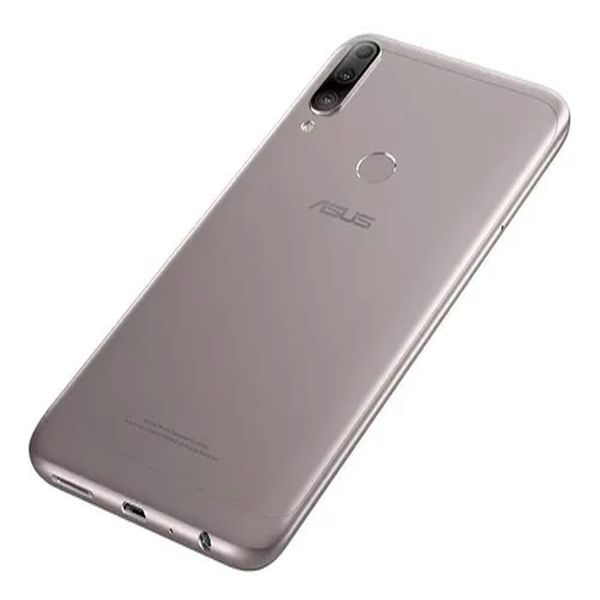 smartphone-asus-zenfone-max-shot-zb634kl-64gb-32gb-32gb-prata-5