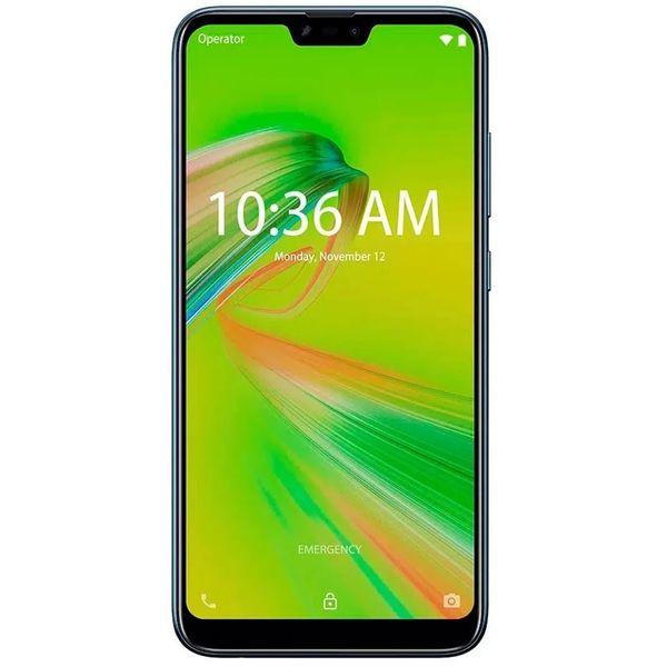 smartphone-asus-zenfone-max-shot-zb634kl-64gb-32gb-32gb-azul-2