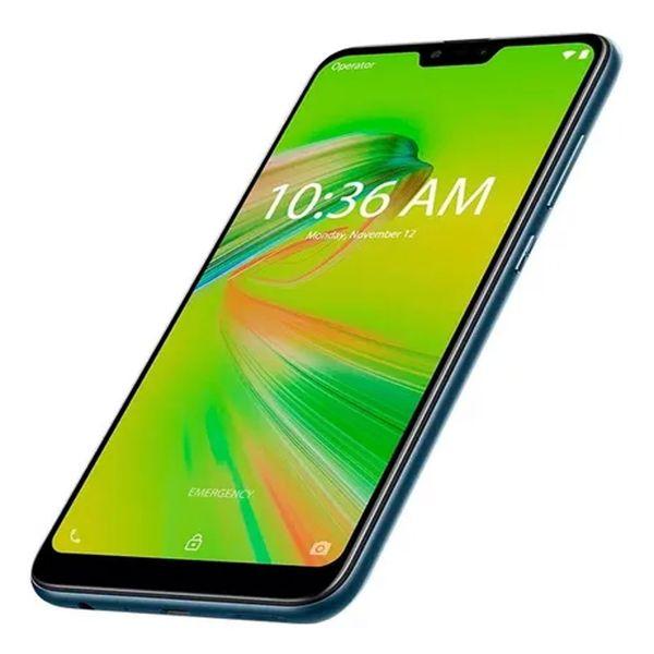 smartphone-asus-zenfone-max-shot-zb634kl-64gb-32gb-32gb-azul-3