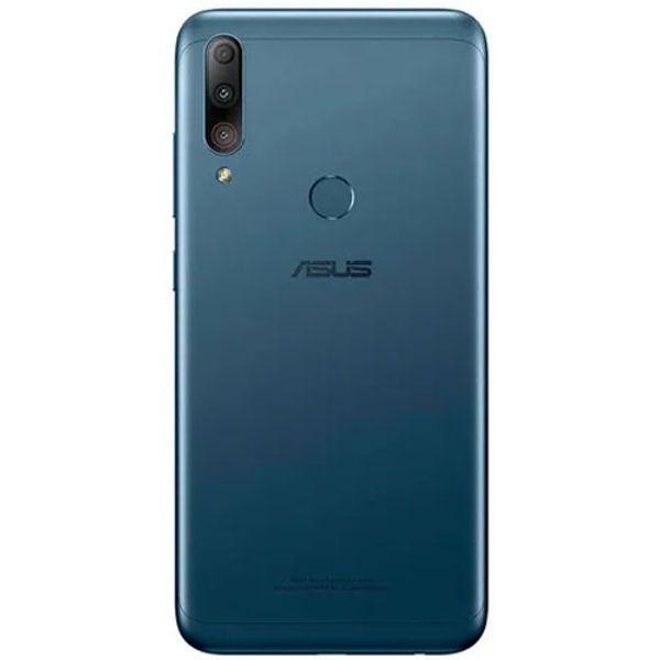 smartphone-asus-zenfone-max-shot-zb634kl-64gb-32gb-32gb-azul-4