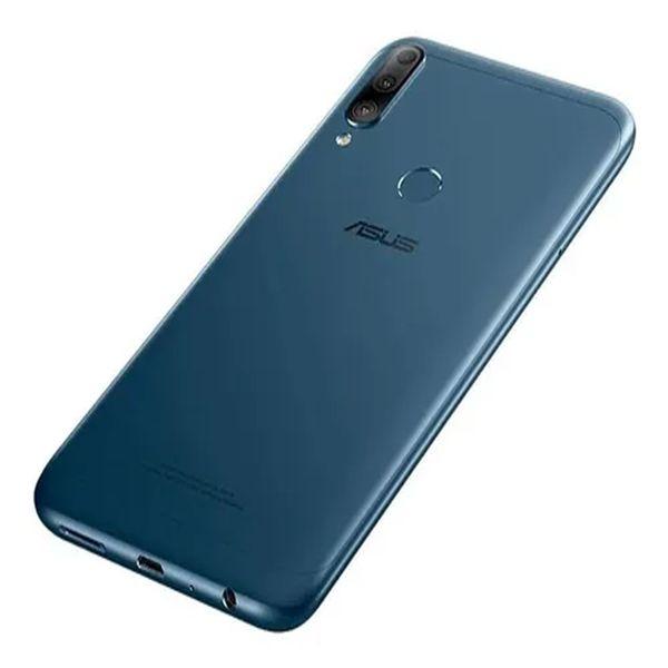 smartphone-asus-zenfone-max-shot-zb634kl-64gb-32gb-32gb-azul-5