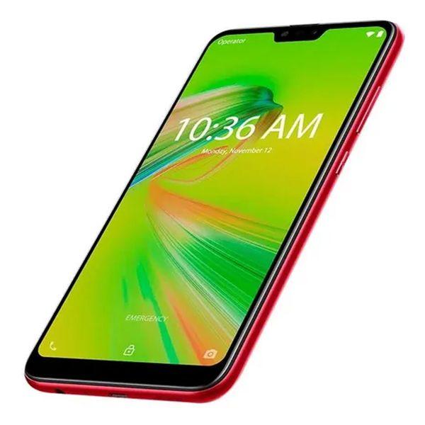 smartphone-asus-zenfone-max-shot-zb634kl-64gb-32gb-32gb-vermelho-3