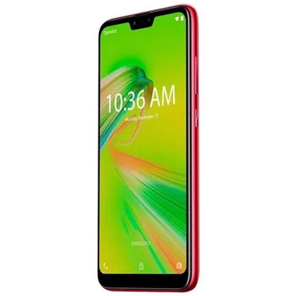 smartphone-asus-zenfone-max-shot-zb634kl-64gb-32gb-32gb-vermelho-4