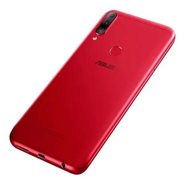 smartphone-asus-zenfone-max-shot-zb634kl-64gb-32gb-32gb-vermelho-5