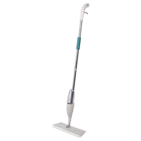 spray-mop-multilaser-ho058-para-uso-em-diversos-pisos-com-1-refil-branco-1-
