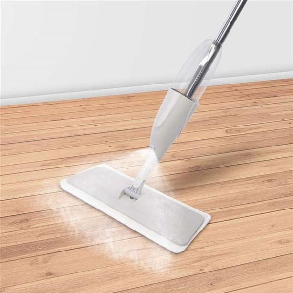 spray-mop-multilaser-ho058-para-uso-em-diversos-pisos-com-1-refil-branco-3-