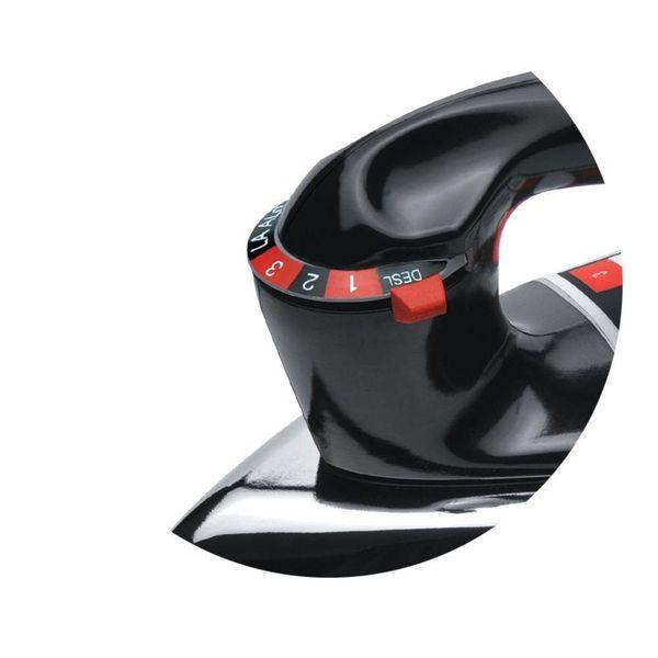 ferro-a-vapor-black-decker-vf--seco-preto-220v-2