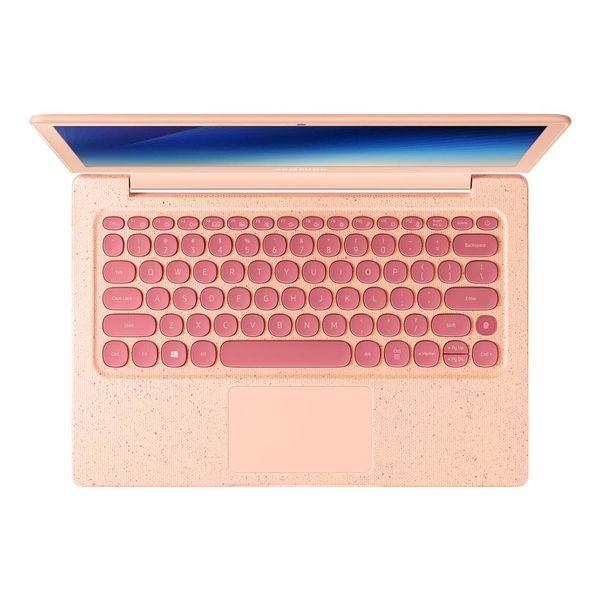 notebook-samsung-flash-f30-np530xbb-ad3br-intel-celeron-n4000-windows-10-home-4gb-64gb-ssd-13-3-full-hd-le-preto-2-min