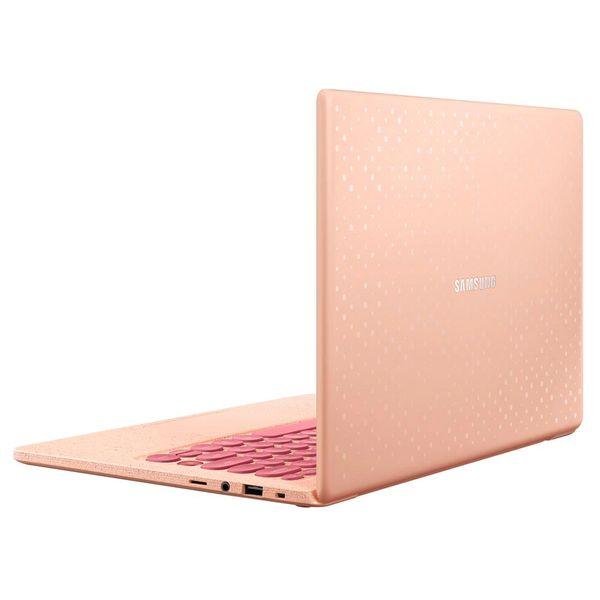 notebook-samsung-flash-f30-np530xbb-ad3br-intel-celeron-n4000-windows-10-home-4gb-64gb-ssd-13-3-full-hd-le-preto-3