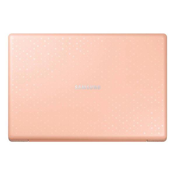notebook-samsung-flash-f30-np530xbb-ad3br-intel-celeron-n4000-windows-10-home-4gb-64gb-ssd-13-3-full-hd-le-preto-4