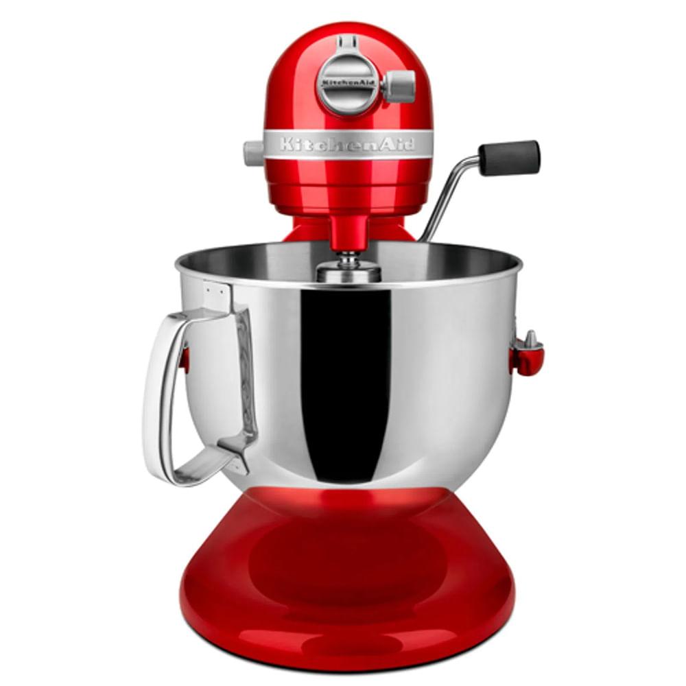 batedeira-kitchenaid-stand-mixer-pro-5-7l-passion-red-127v-1
