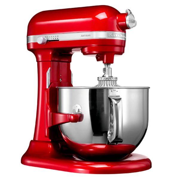 batedeira-kitchenaid-stand-mixer-pro-5-7l-passion-red-127v-2