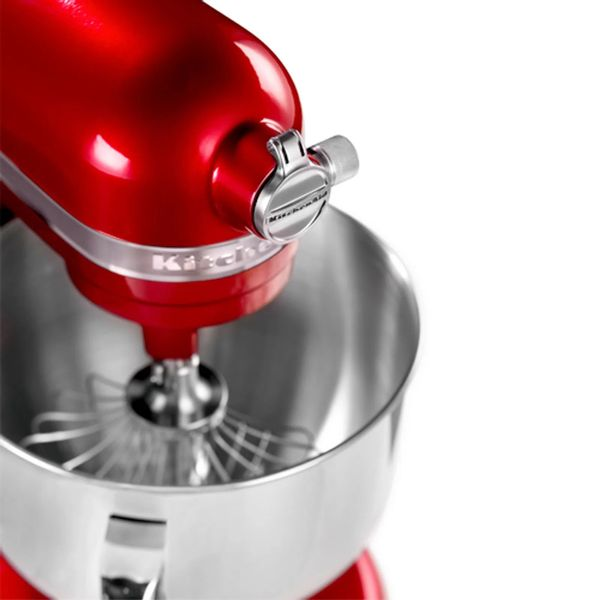batedeira-kitchenaid-stand-mixer-pro-5-7l-passion-red-127v-3
