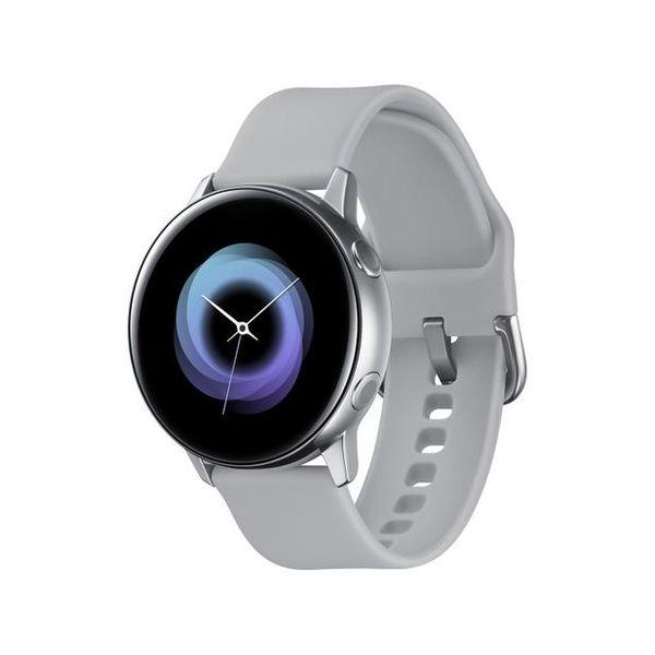 smartwatch-samsung-galaxy-watch-active-r500-prata-1