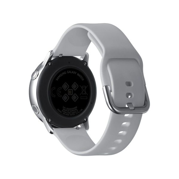 smartwatch-samsung-galaxy-watch-active-r500-prata-2